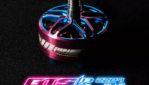 Моторы RCINPOWER GTS-V2 2207PLUS на 1860KV и 2750KV