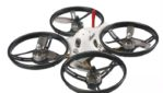 New KINGKONG/LDARC ET MAX 185mm 4 Inch 3-4S FPV Racing Drone